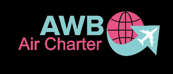 AWB Air Charter
