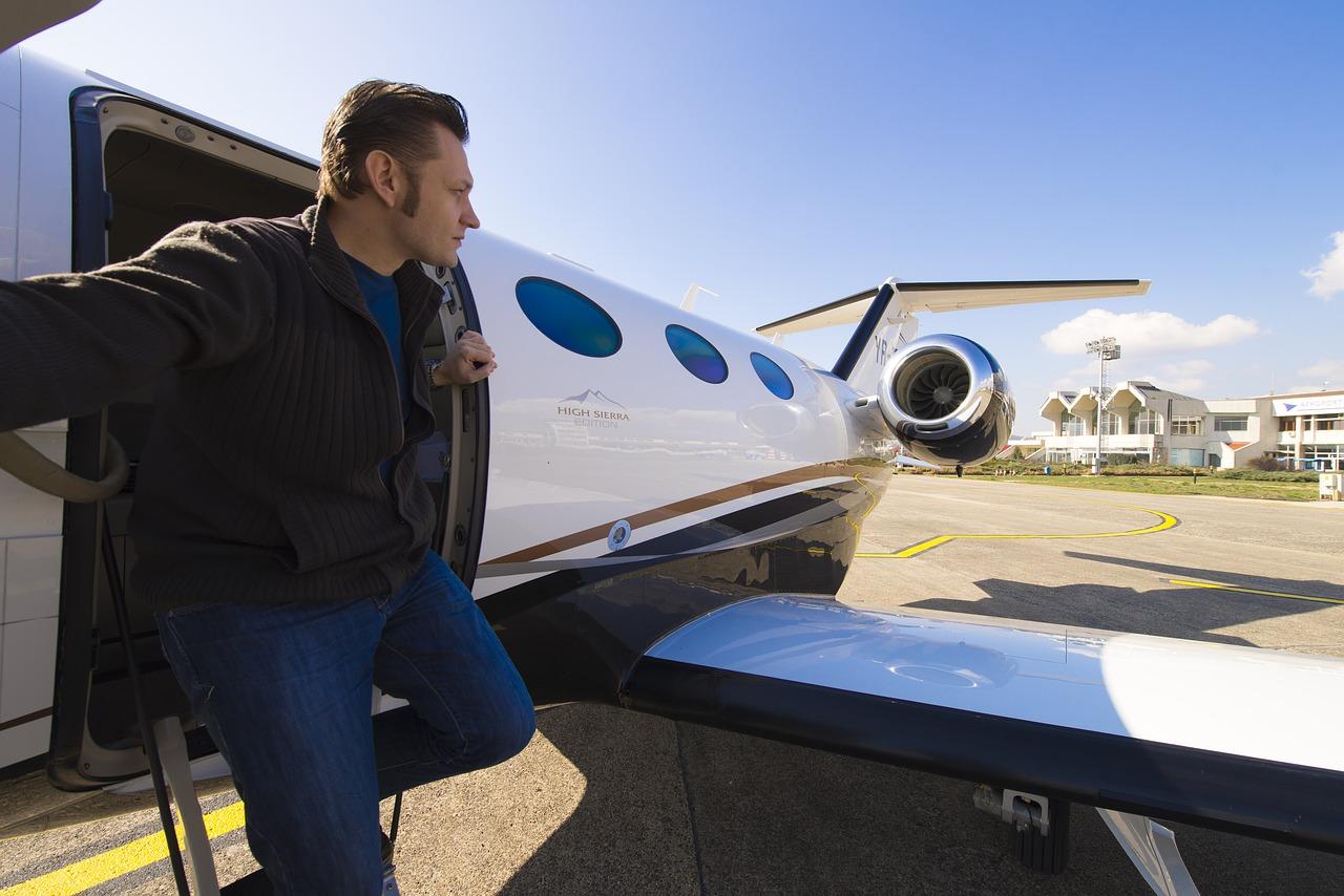 private-jet-benefits