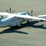 How Safe is Flying in a Privately Chartered Plane?